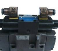 解剖ATOS的原裝溢流閥,阿托斯壓力控制閥 AGAM-10/10/100-IX 24DC?