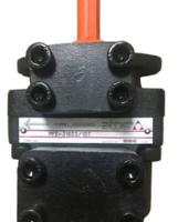 專業經銷商供:意大利品牌ATOS的葉片泵 PFE-41045/1DT
