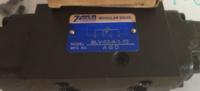 意大利ATOS插裝閥,阿托斯溢流閥 LIMM-4/350/V 31X12A