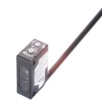 BALLUFF鏡面反射型傳感器功能及原理 BOS012C