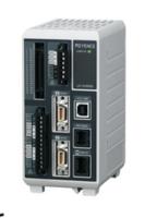 重要資料KEYENCE激光位移傳感器LK-G3001 OP-27937