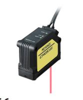 高品質KEYENCE基恩士傳感器GV-H450L HR-100