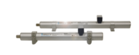 巴魯夫堅固型磁致伸縮位置測量簡述 BTL0RRH