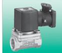 CKD喜開理隔爆式原裝電磁閥用戶手冊 CMK2-00-25-75-V
