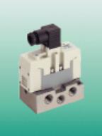 CKD電磁閥PV5G-8-FG-S-1-N的規格參數 MS-OO-ESP-B
