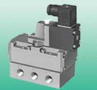 喜開理CKD電磁閥4F531-10的安裝方式 C4000-15