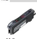 大批量現貨供;KEYENCE激光傳感器  LV-N11N