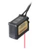 基恩士的數字激光傳感器技術規格 GV-H130
