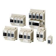 OMRON交互運轉繼電器技術特性 61F-APN2 (AC200V)?
