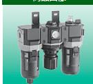 大批量銷售:喜開理三聯件,CKD調壓元件 C3000-10-W-X1-A10W/Z?