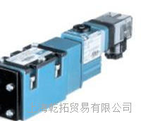 適用性分析MAC兩位五通電磁閥 67A-A1-DBA-DU-DDAJ-1JA-ED60