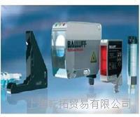 適合多種用途的巴魯夫氣缸傳感器 BCC04K2BCC M414-M414-6D-331-PS54T2-050