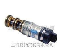 MAC電磁閥先導閥工作電壓 92B-AAB-HAD-DM-DDAP-1DN