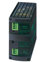 產品闡述:德國MURR電源開關 85084