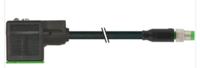 提供報價:MURR穆爾閥塞連接器 337096