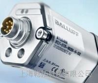 用于C形槽的巴魯夫磁敏傳感器概覽 BMF 243K-PS-C-2A-SA2-S49-00,3