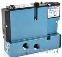 進口MAC單電控電磁閥多種規格可選 92B-BAB-CAA-DM-DDAP-1DM
