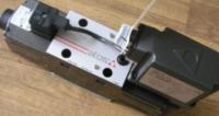 現貨供應:意大利ATOS的液壓閥 DKE-1631/2/PE 24DC