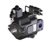 ATOS的變量軸向柱塞泵型號表述