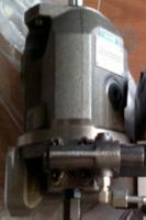 意大利ATOS的齒輪葉片泵有倍分現貨  PFED-43070/044/1DUO