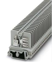 菲尼克斯接線端子常見故障 USK  4-FSR(4-2,8-0,8)