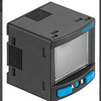 分類簡介FESTO壓力傳感器,費斯托應用 SPAU-P10R-W-G18FD-L-PNLK-PNVBA-M8U
