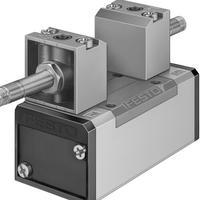 簡要說明費斯托電磁閥 膜片式1492110 VZWF-B-L-M22C-G14-135-IP4-10