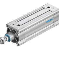 FESTO擺動氣缸技術價格詳詢 DRRD-20-180-FHP2E2-y9A