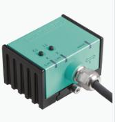 倍加福P+F單軸式傾角傳感器詳情 INX360D-F99-U2E2-5M
