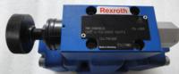 BOSCH-REXROTH減壓閥,現貨銷售 3DREM16P-7X/200YG24K4V