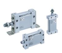 分析SMC氣缸主要作用 MDUB40-20DZ-M9B