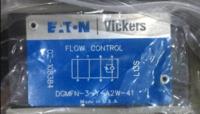 美國VICKERS比例閥的單價查詢 KBDG5V-7-33C170N-X-M1-PE7-H1-10