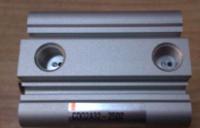 日本SMC的氣缸使用條件及安全冊 CDM2B20-25AZ