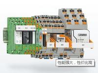 德國PHOENIX延時繼電器,介紹規格參數 2866161