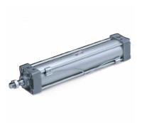 調試說明SMC標準氣缸 MBT63-100Z
