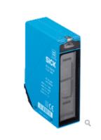 解讀施克SICK光電傳感器操作步驟 WL24-2B430