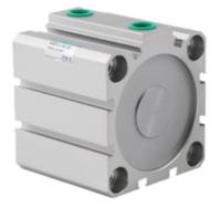 全新CKD/喜開理緊湊型氣缸,SSD2系列應用 SSD2-L-63-75-T2YDU-W1
