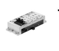 安裝要求FESTO費斯托電氣終端 50E-F33GCQPNMKDEX-S 44P-R-V-BB-JJLL