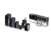 OMRON位移傳感器ZS-HLDS5T 2M保養方式 ZS-LD50S 2M