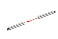 KEYENCE基恩士FU-59光纖的要點介紹 LX2-V10W