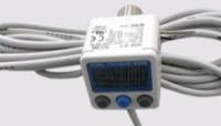 善榮供應:SMC數字式壓力開關ZSE20系列 ZSE20-N-M-M5-L
