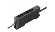 安裝凹槽型:OMRON光電傳感器 EE-SX673P