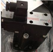 阿托斯ATOS溢流阀很重要功能解析 AGMZO-A-10/210/18