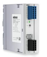 德国WAGO的开关稳压电源(电源模块) 787-1628德国万可现货电源