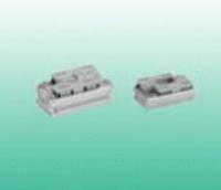 喜開理CKD氣爪的功能特點 HLC-25CS