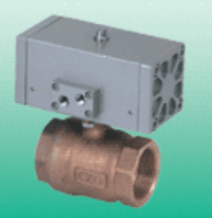 喜開理CKD電磁閥CHB-15-F的標準規格 R1100-6-W