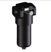 阿托斯ATOS高壓過濾器FPH系列使用條件 -