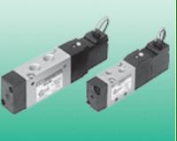 技術要點:CKD電磁閥4KA210-06-L-DC24V 4KB119-00-B 220VAC