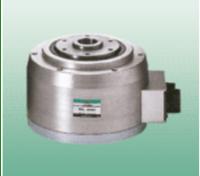 喜開理CKD馬達AX1045TS-DM02-P3-U0用法 ADK11-15A-L2C-AC100V