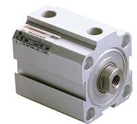 技術規格RM/92012/M/20,諾冠短行程氣缸